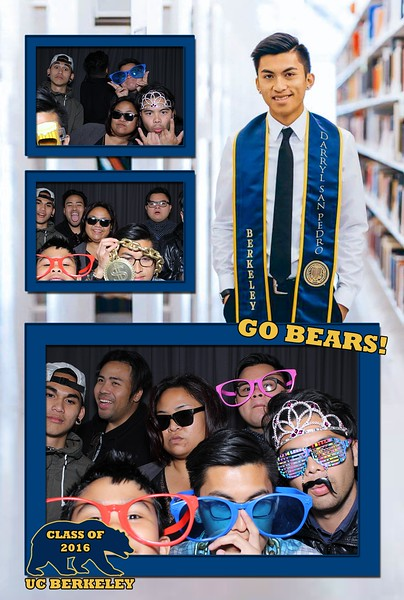 Gradulations Darryl 5-21-16