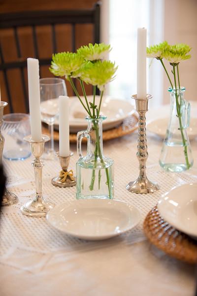 Bethany dining room-12.JPG