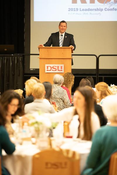 Utah Women in Higher Education State conference 2019-5433.jpg