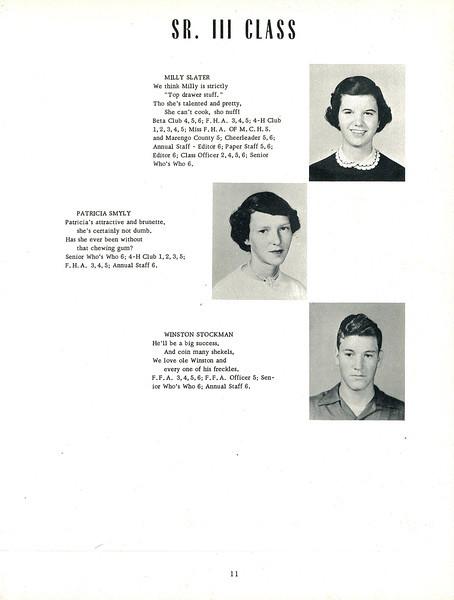 1954-0012.jpg