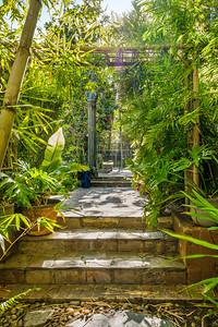 613 Arden Interior and Gardens-13