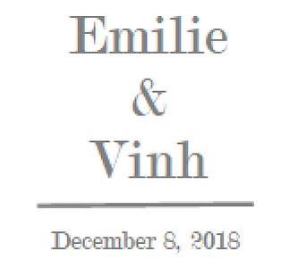 Emilie_Vinh-Wedding-Dec 8 2018