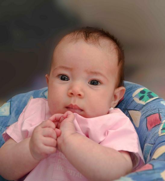 Eliana thinking.jpg