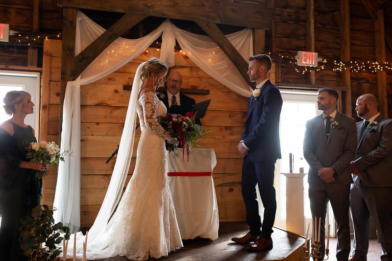 Blake Wedding-844.jpg