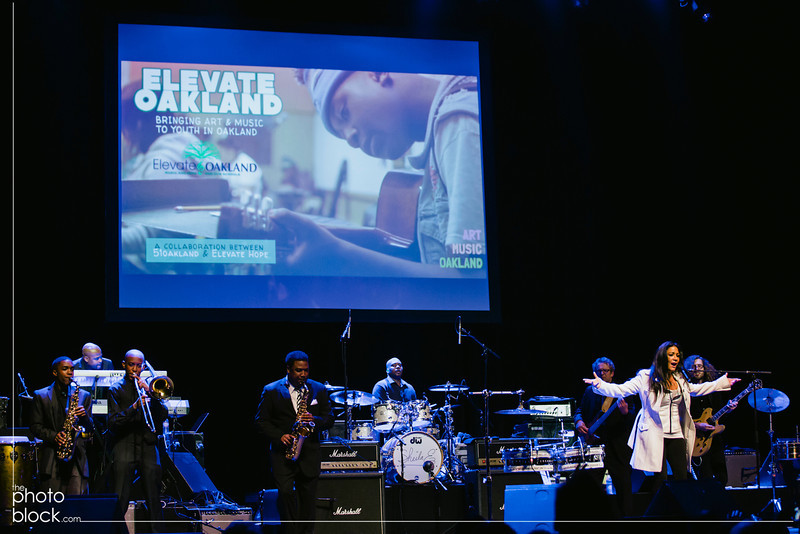 20140208_20140208_Elevate-Oakland-1st-Benefit-Concert-542_Edit_pb.JPG