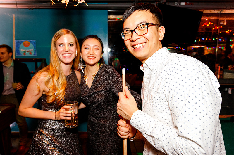CBT-Holiday-Party-0187.jpg
