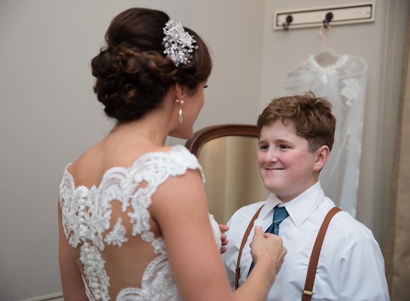 Dawson Wedding541.jpg