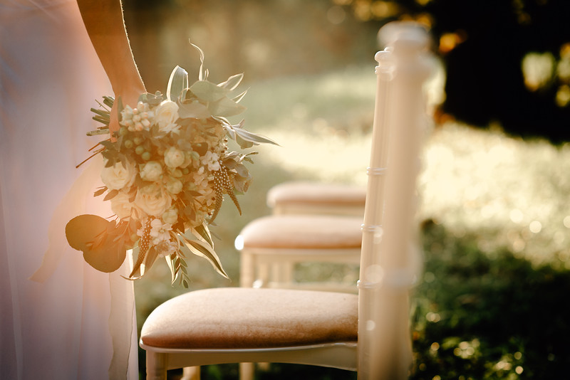 Nunta la Vila Florica -84.jpg