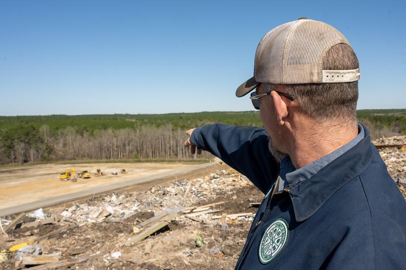 Moore-County-Landfill-413.jpg