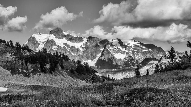 Ansel Adams Wilderness-2.jpg