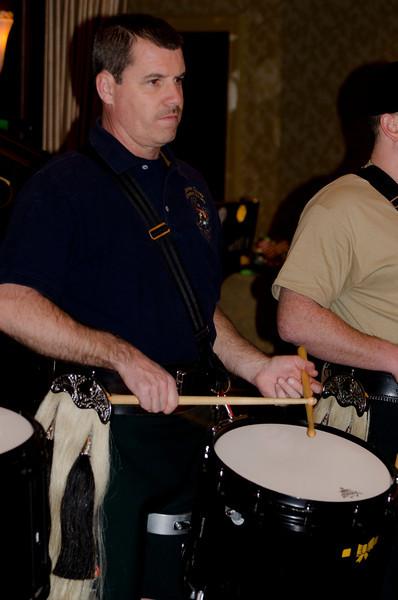 2012 Camden County Emerald Society386.jpg