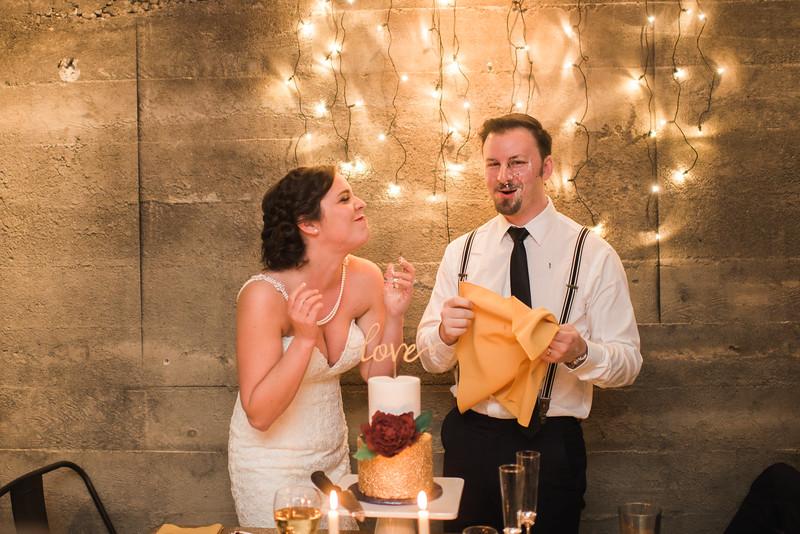 Wedding-1675.jpg