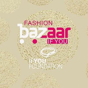 Bazaar If You Foundation