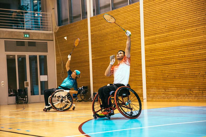 ParalympicsBadmintonteam-66.jpg