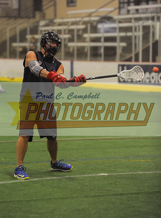 06-30 Mens Box Lacrosse