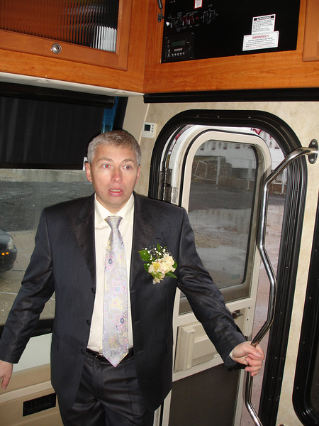 2010-11-20 Свадьба Телицыных 093.JPG