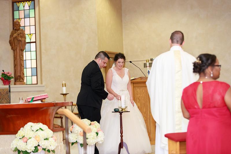 0550-Trybus-Wedding.jpg