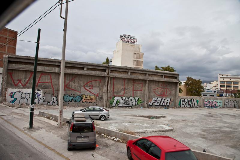2014-10-28_069.jpg