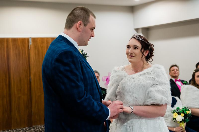 Jake & Jade-Wedding-By-Oliver-Kershaw-Photography-151223.jpg