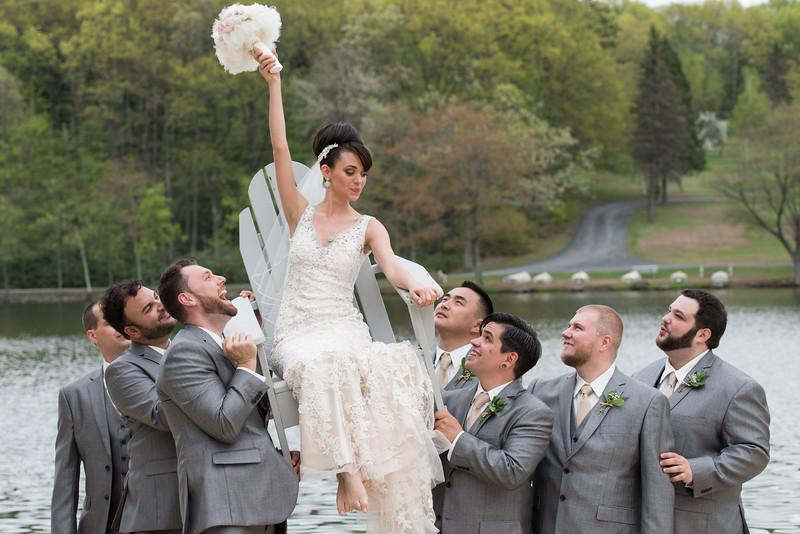 weddingparty-134.JPG