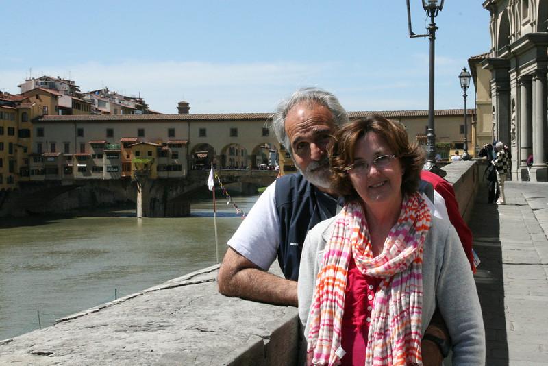 Italy Gianna -   0632.jpg