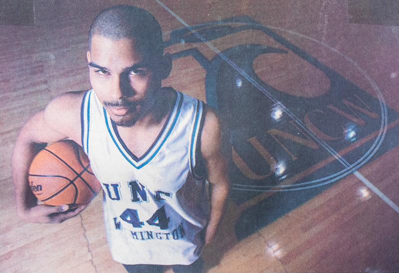 UNCW Basketball 99-00-20.jpg