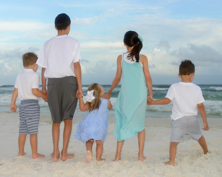 Destin Beach PhotographyDSC_6519-Edit.jpg