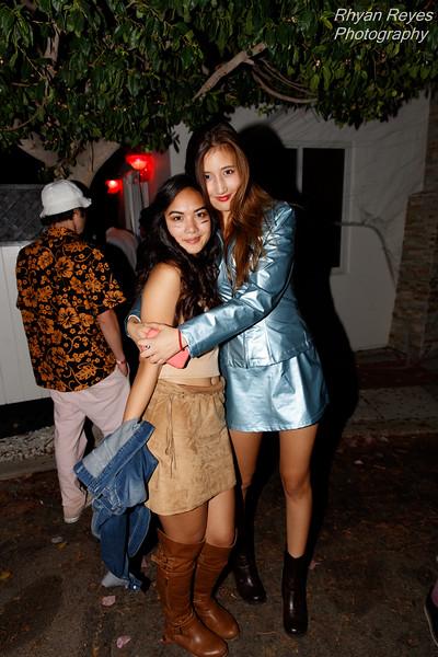 EDMTVN_Halloween_Party_IMG_1987_RRPhotos-4K.jpg