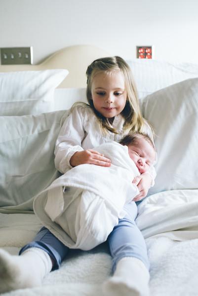 2268birth infant newborn photography Northfield Minnesota photographer-.jpg