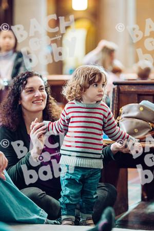 © Bach to Baby 2016_Alejandro Tamagno_Tufnell Park_2016-11-23 029.jpg