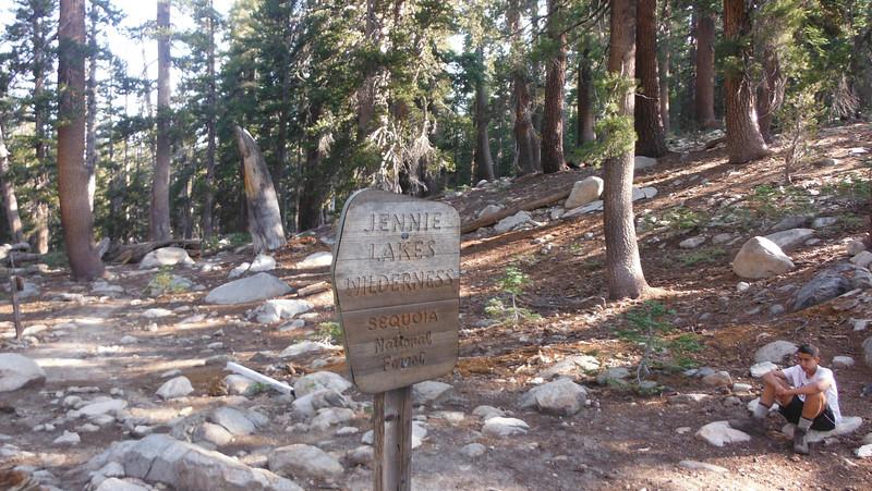 sequoia 129.JPG
