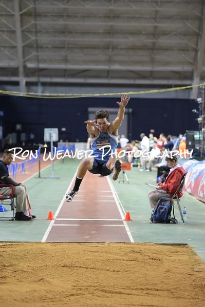 W Pent High jump 126.JPG