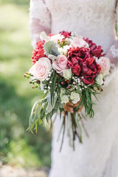 139_Aaron+Haden_Wedding.jpg