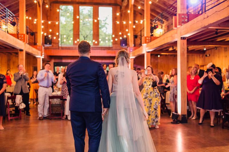 724-CK-Photo-Fors-Cornish-wedding.jpg