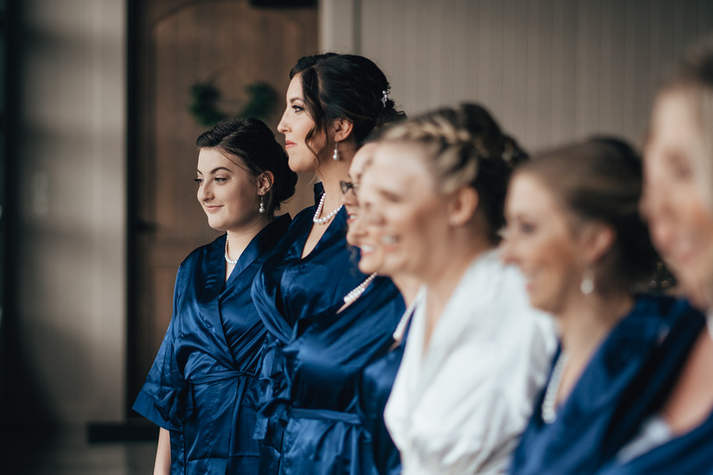 Shervington-Wedding-40.JPG