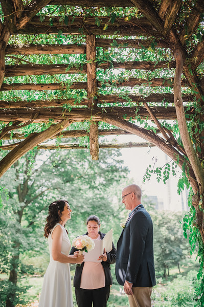 Cristen & Mike - Central Park Wedding-6.jpg