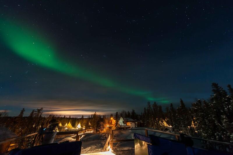 northern light 2014 (34 of 40).jpg