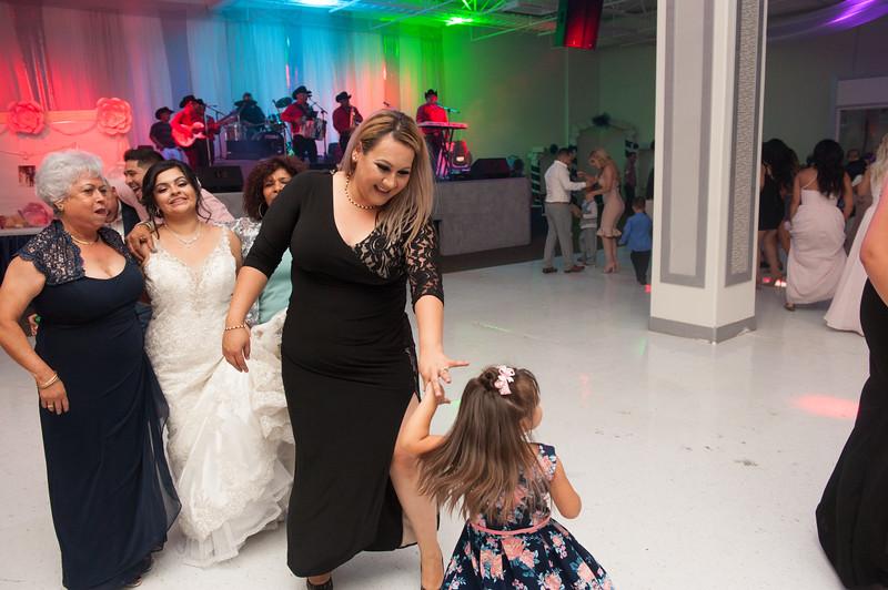 Estefany + Omar wedding photography-1001.jpg