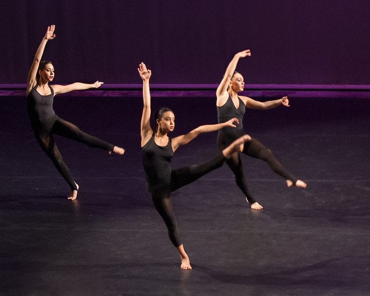 LaGuardia Senior Dance Showcase 2013-2014.jpg