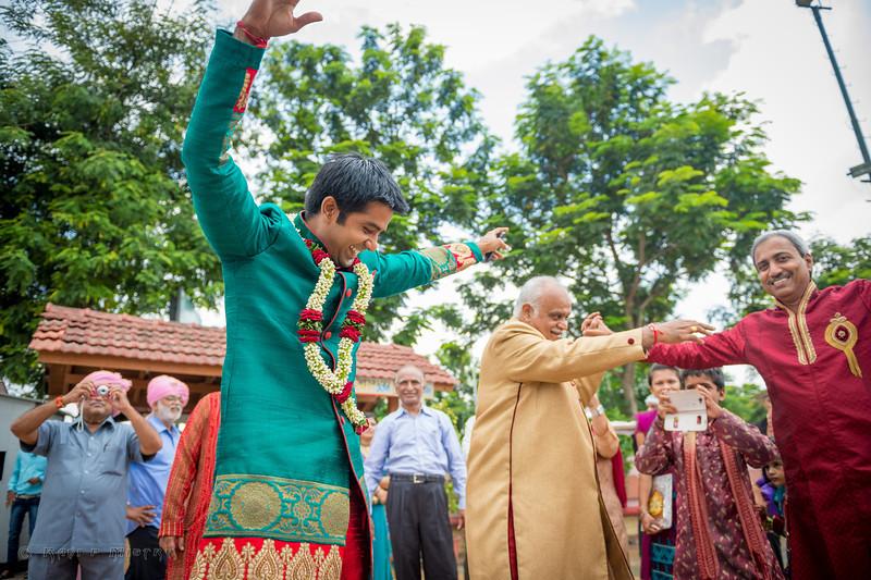 Wedding Day-2_xqd (Jay Pooja)-134.jpg