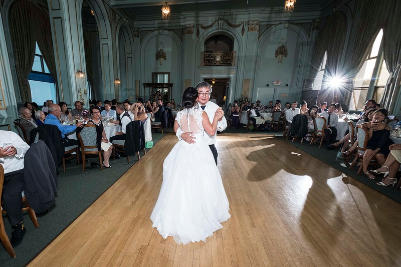 Jenn & Tommy Wedding 70117-607.jpg