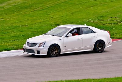 6-6-19 SCCA TNiA Pitt Race Interm White Caddy