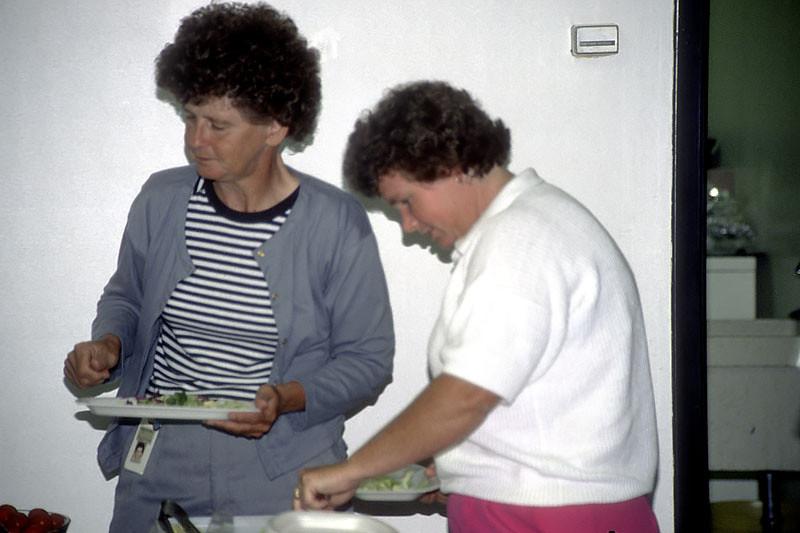 1986 family day fund raiser 11.jpg