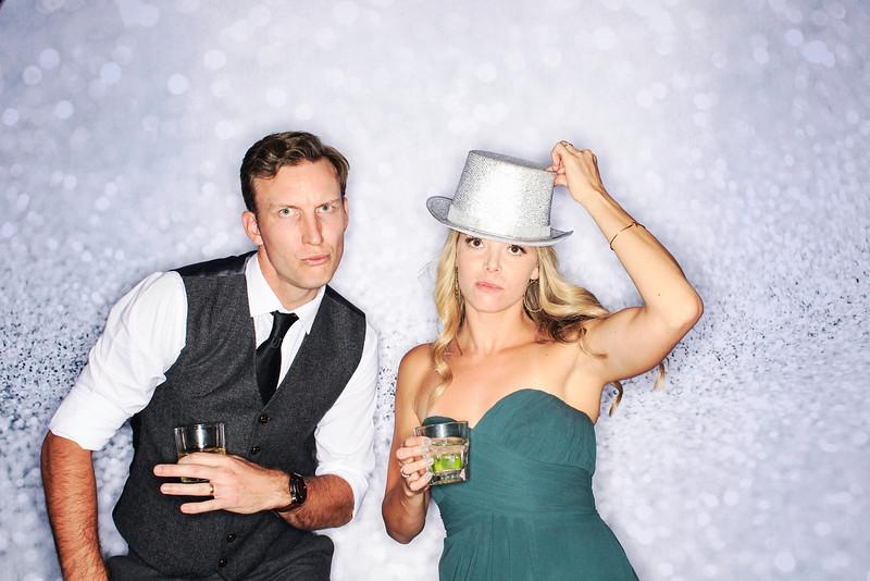 Audrey & Neil Get Married in Aspen-Aspen Photo Booth Rental-SocialLightPhoto.com-210.jpg