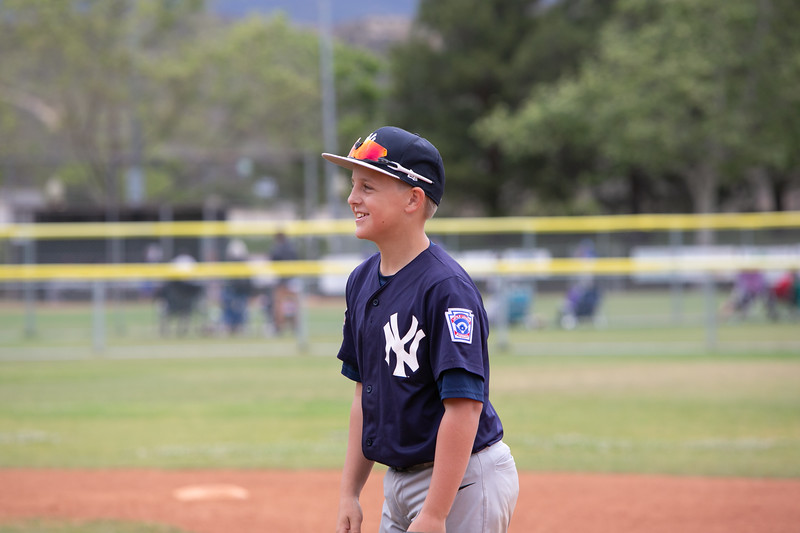 20180512-Yankees22490.jpg