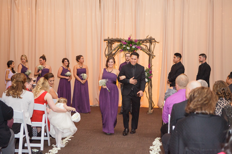 ceremony-311.jpg