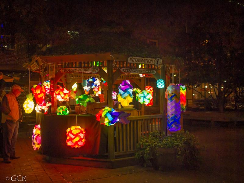 Lanterns (1 of 1).jpg