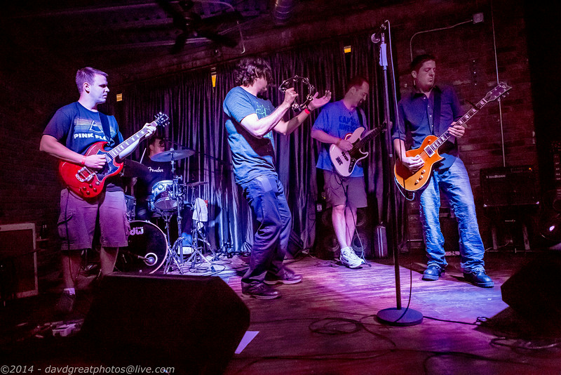 20140802 Mellow Jelly at the Throne Room-24.jpg