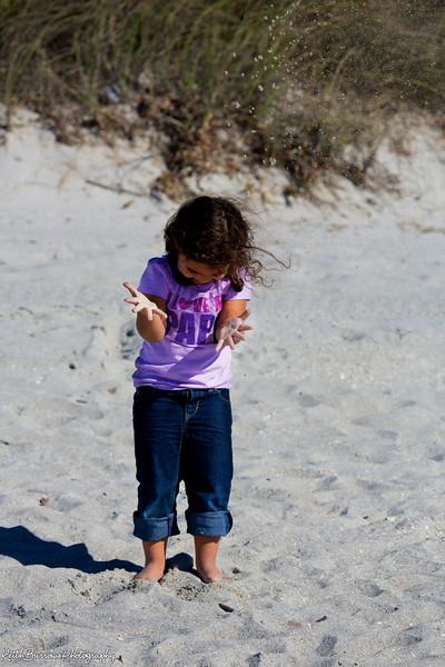 Sanibel Beach 2013_ 5.jpg