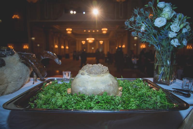 170th-Feast-of-the-Haggis-228.jpg